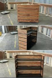 Office Desk Office Depot Reception Desks Space Saving Wall Desk Space Saving Desk Diy Wall Mounted