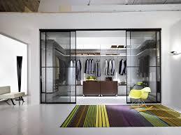 best fresh ikea wardrobe design usa 7307