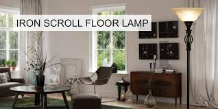 floor decor and more lightaccents home lighting decor more lightaccents
