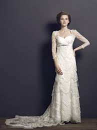 vintage lace wedding dress wedding dress simple but ziel wedding