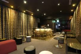 venues melbourne styles of function rooms partyhelp