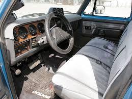 1990 dodge ram 1500 1990 dodge ram 250 turbo 2003 cummins the uncommon rail