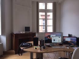 bureaux toulouse location bureaux toulouse place wilson immobilier toulouse