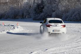opel winter opel insignia opc und country tourer awd test autogefühl