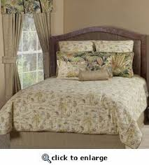 best 25 tropical bedding ideas on pinterest tropical bed