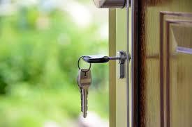 wakefield estate agent u2013 help to buy scheme