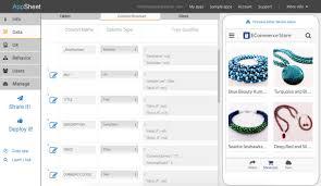 Google Spreadsheet App Best Spreadsheet App Spreadsheets