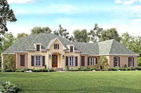 European House Plan European House Plan 142 1141 4 Bedrm 3527 Sq Ft Home