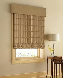 fabric custom flat hobbled roman shades blinds blackout and