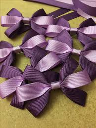 grosgrain ribbons best 25 grosgrain ideas on grosgrain ribbon ribbon