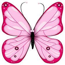 free cartoon butterfly clipart clipartsgram com