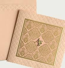 wedding cards indian wedding invitations 123weddingcards
