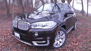 bmw jeep 2013 review 2014 bmw x5 youtube