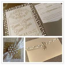 great gatsby wedding invitations planning a great gatsby wedding deco style box