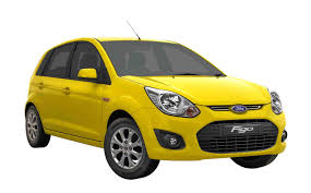 ford car png ford figo specs and photos strongauto