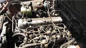 junkyard car quotes junkyard gem 1983 datsun maxima with tiny phonograph player