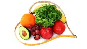 healthy eating for a healthy weight donald gordon medical centre
