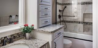 dreammaker bath u0026 kitchen bathroom remodeling u0026 design photos