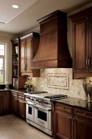 19 best kraftmaid kitchens images on pinterest kitchen ideas