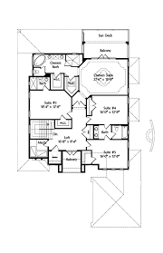 house plan 74297 at familyhomeplans com