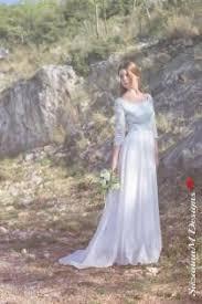 wedding ideas long 63 weddbook