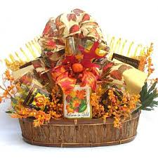 thanksgiving gift baskets send thanksgiving gift baskets send fall gift baskets