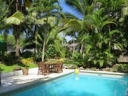 best price on sunrise beach bungalows in rarotonga reviews