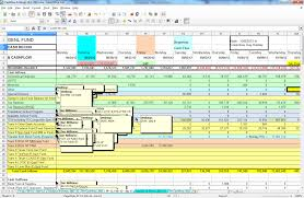 Open Office Spreadsheet Libreoffice Vs Openoffice Not Always Simple Power Corrupts In