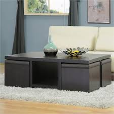 livingroom table sets coffee table sets cymax stores