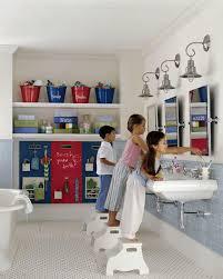fun kids bathrooms decorations greenvirals style
