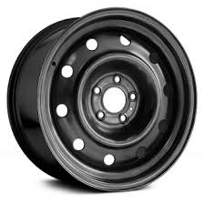 2010 dodge charger bolt pattern 2006 dodge charger replacement factory wheels rims carid com