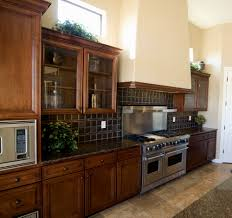 Home Depot Kitchen Remodeling Ideas Kitchen Design Home Depot Kitchen Remodel Kitchen Design At Home