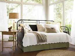daybed bedding ideas advice for your home decoration