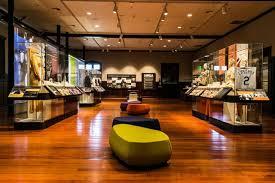 Children S Resale Stores In Los Angeles Discover Olvera Street And Historic El Pueblo De Los Angeles