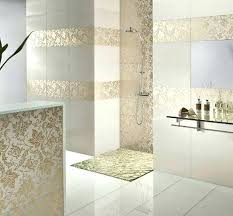 Bathroom Wall Tiles Bathroom Design Ideas Contemporary Wall Tile Awesome Polished Pebble And Master