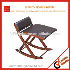 Folding Rocking Chair Folding Rocking Chair Folding Rocking Chair Suppliers And