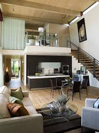 Modern House Ideas Interior Modern House Inside Planinar Info