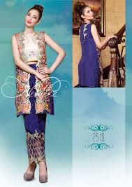 106 best my south asian style images on pinterest indian dresses