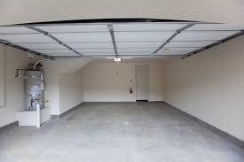 Overhead Doors Chicago by Garage Doors Costco Garage Door Opener At Installed Cost Best