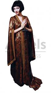 sari halloween costume angels fancy dress boo it u0027s our halloween hire costumes