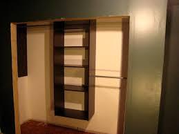 Martha Stewart Closets At Home Depot Inspirations  Home Furniture - Home depot closet designer