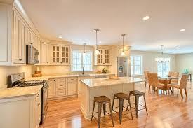 cream cabinet kitchen kitchen mesmerizing cream kitchen cabinets with granite