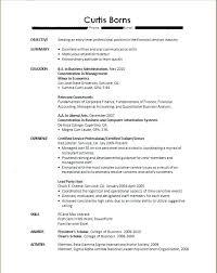 civil engineering experience resume work experience resume for civil engineering planning research
