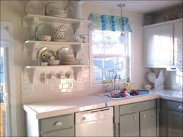 Benjamin Moore Paint For Cabinets Kitchen Painting Old Kitchen Cabinets Kitchen Cabinets Color
