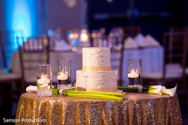 indian weddings in st louis maharani weddings features st louis indian wedding