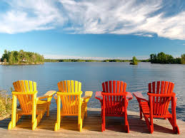 Alaska travel chairs images 10 best summer trips of 2011 national geographic jpg