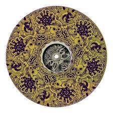rings around saturn images Ra reviews rings around saturn unthank011 on unthank single jpeg
