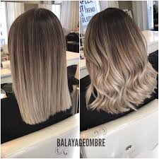 Dark Blonde To Light Blonde Ombre Best 25 Ombre Ideas On Pinterest Blonde Ombre Blonde Ombre