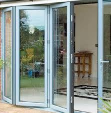 aluminium glass doors aluminium glass door aluminium doors r k fabrication noida
