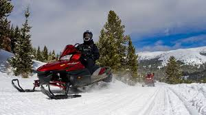 things to do during winter in colorado colorado